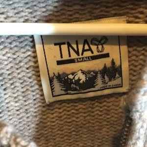 Aritzia Sweaters - TNA Aritzia sweater